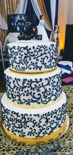 Wedding #51