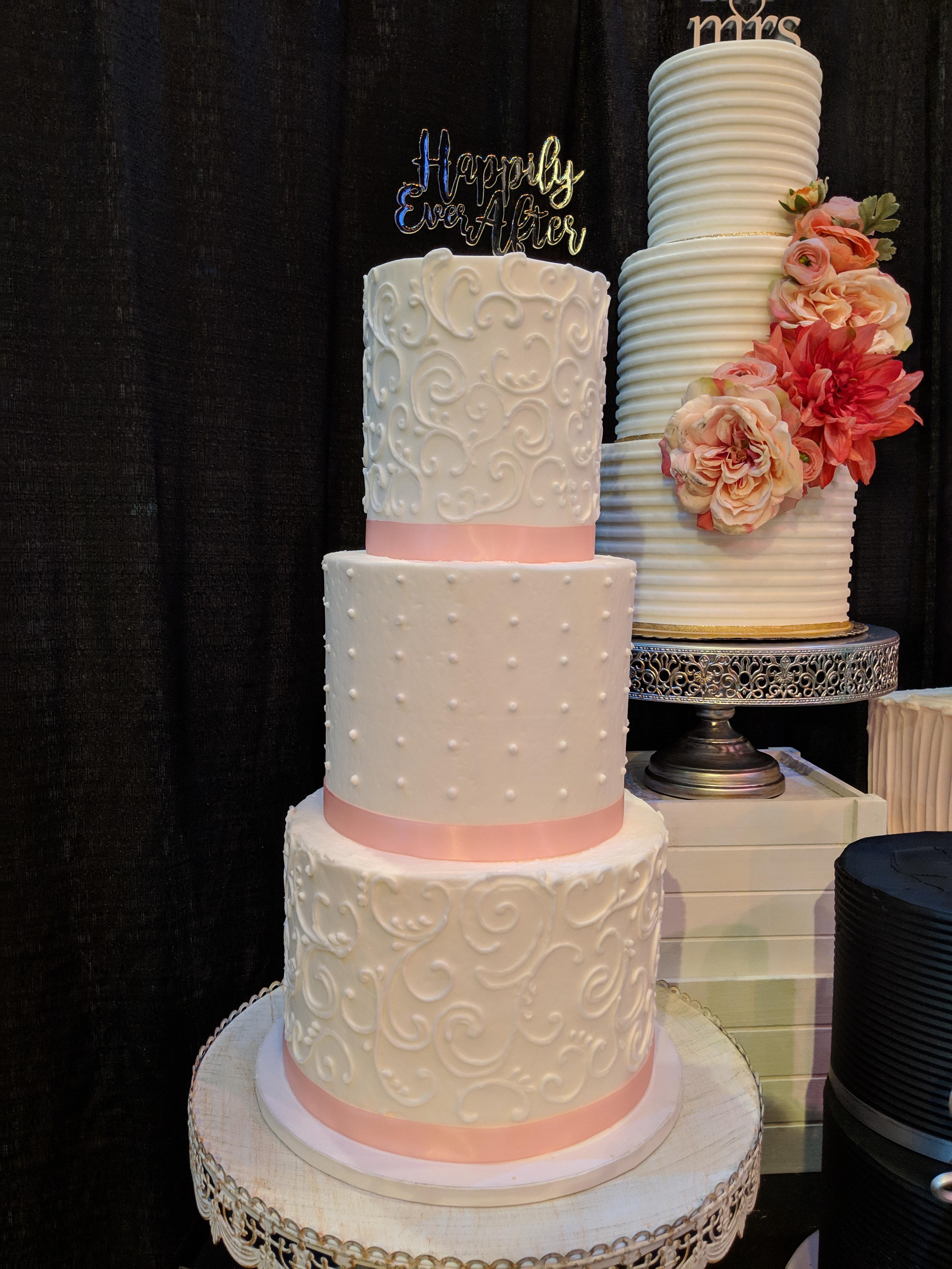 Wedding #19