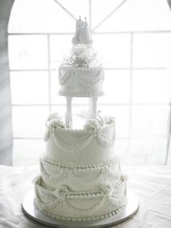 Wedding #25