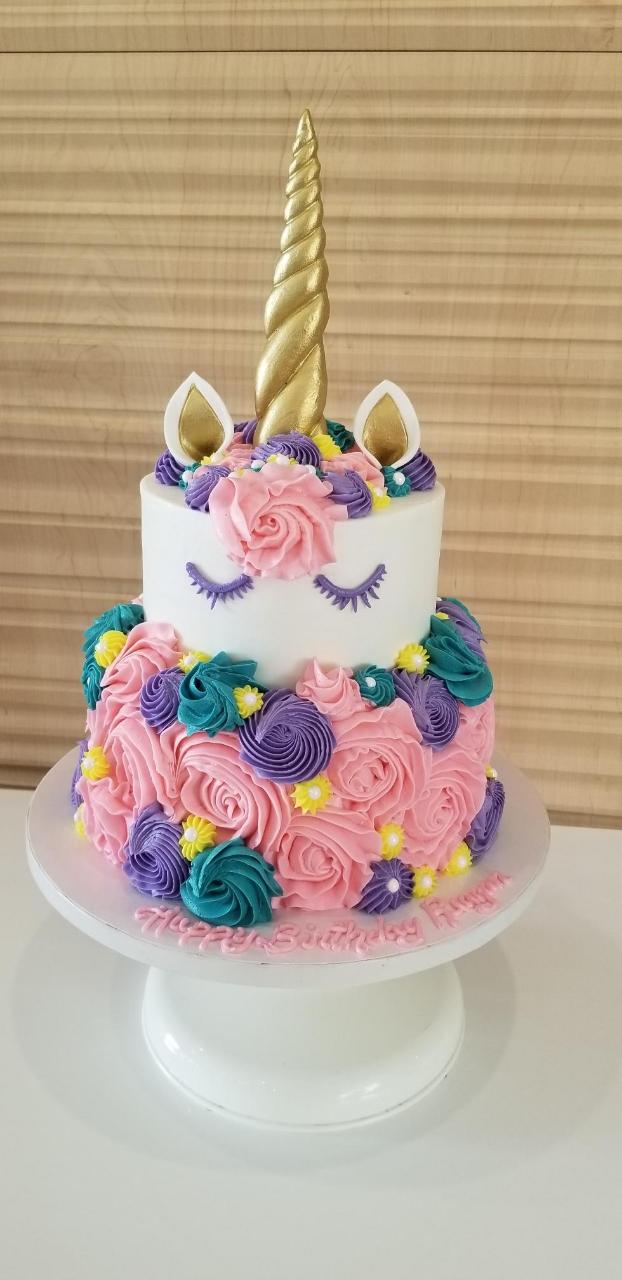 Torte u slici Fa117a_e02c9556209442e4b2a339ed99f48f06~mv2