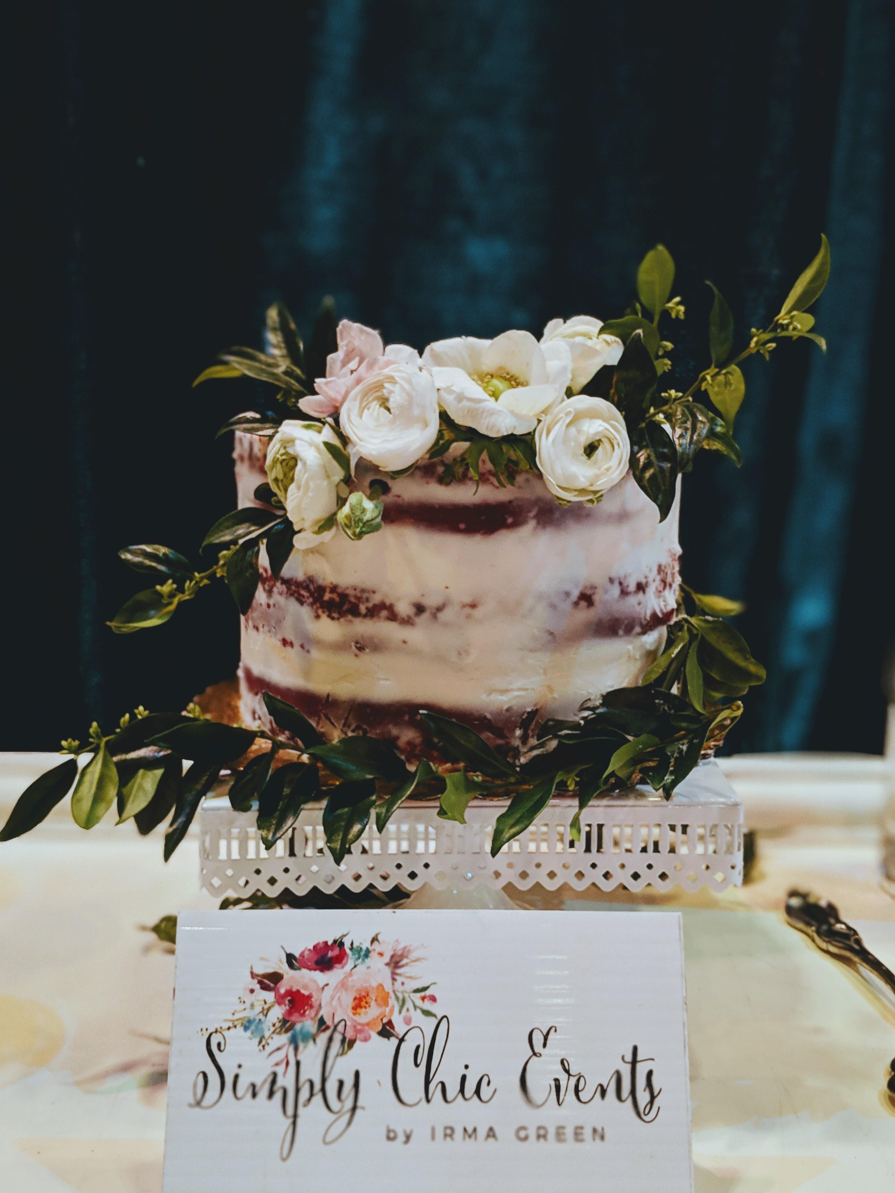 Wedding #53