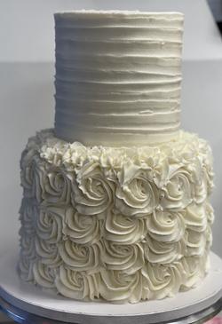Wedding #59