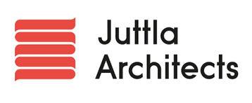 Juttla Architects.jpg