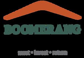 boomerang_logo_edited.png