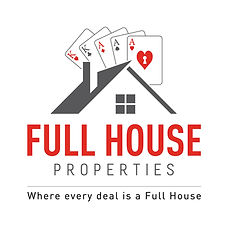 full_house_logo.jpg