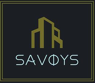 Savoys Logo.png