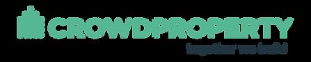 Green-Logo-Full-Strapline_4x.png