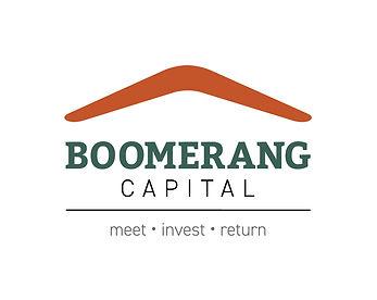boomerang_logo.jpg