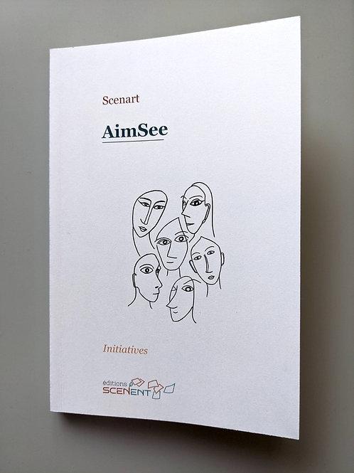 AimSee