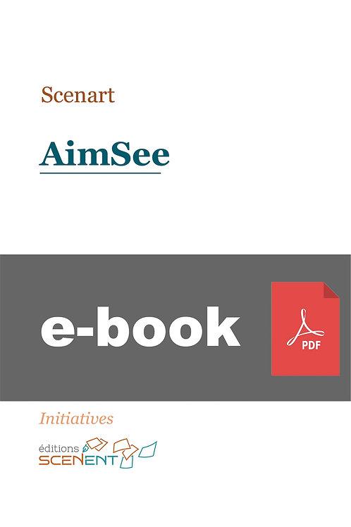 AimSee - pdf