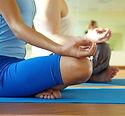 Senter for klassisk yoga 2014-11-5-22:3: