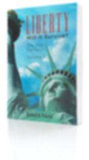 Liberty Vol 1-web.jpg