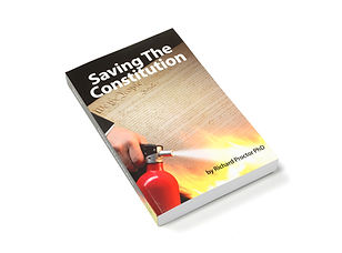 Saving the Const-web.jpg