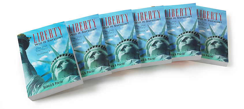 6 Liberty Fan-web.jpg