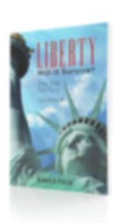 Liberty Vol 6-web.jpg
