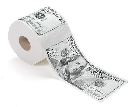 toilet rollSmall.jpg