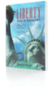 Liberty Vol 2-web.jpg