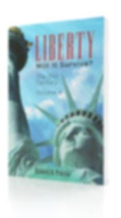 Liberty Vol 4-web.jpg