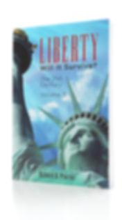 Liberty Vol 5-web.jpg