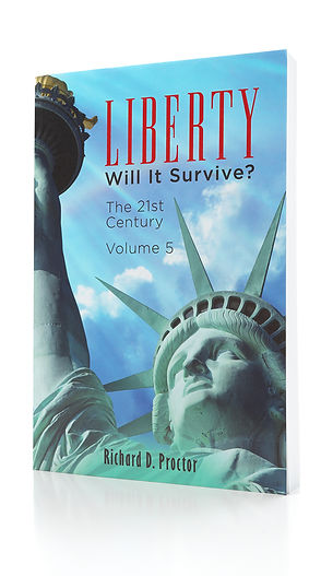Liberty Vol 5-web.jpg