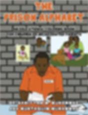 The Prison Alphabet.jpg