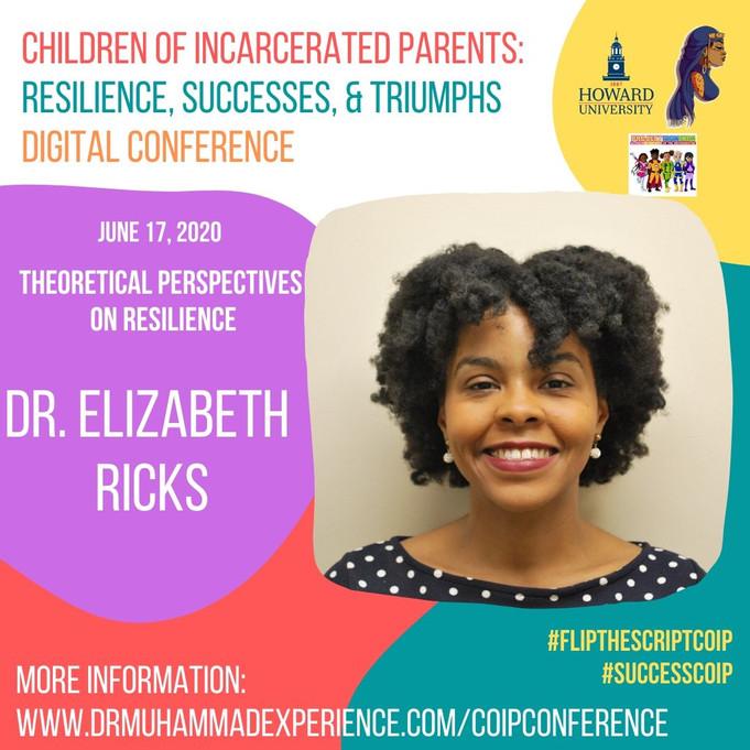 Elizabeth Ricks.jpg