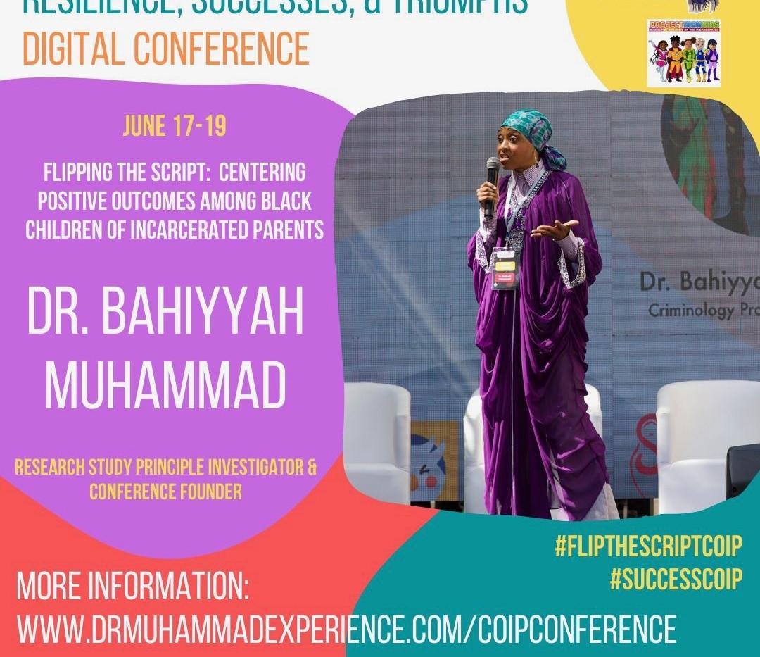 Dr. Muhammad COIP.JPG