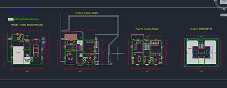 casa-architetto-compressor.png