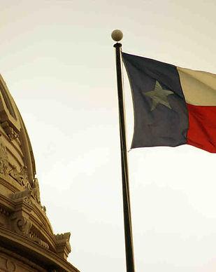 web17-texascapitalv2-1160x768.jpg