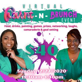 Virtual Paint n Brunch Event (2).png