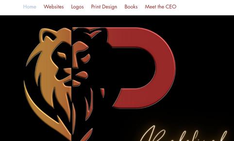 PEN Publishing Agency