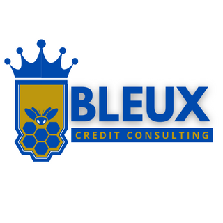 Bleaux Credit Consulting.png