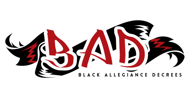 BAD Logo (Final).png