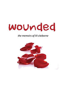 wounded front cover.jpg