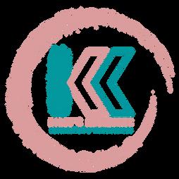 KK Logo (PNG).png