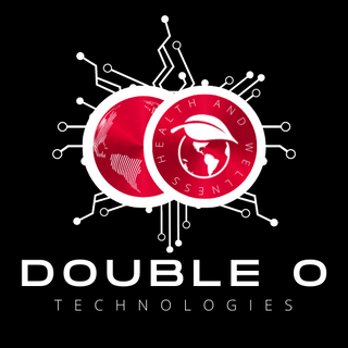 DOUBLE O TECHNOLOGIES.png