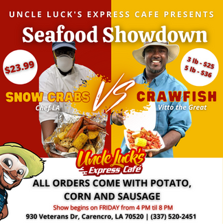 Seafood Showdown (1).png