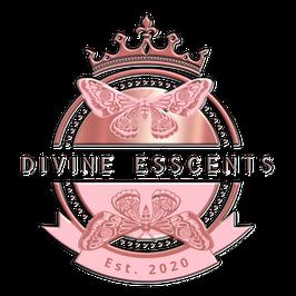 Divine Esscents Logo 3d.png
