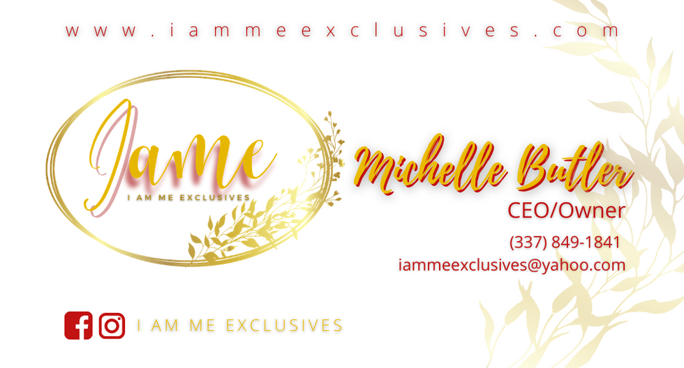 IAME Business Cards (1).png