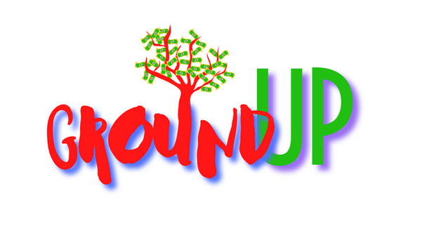 Ground Up Logo.png