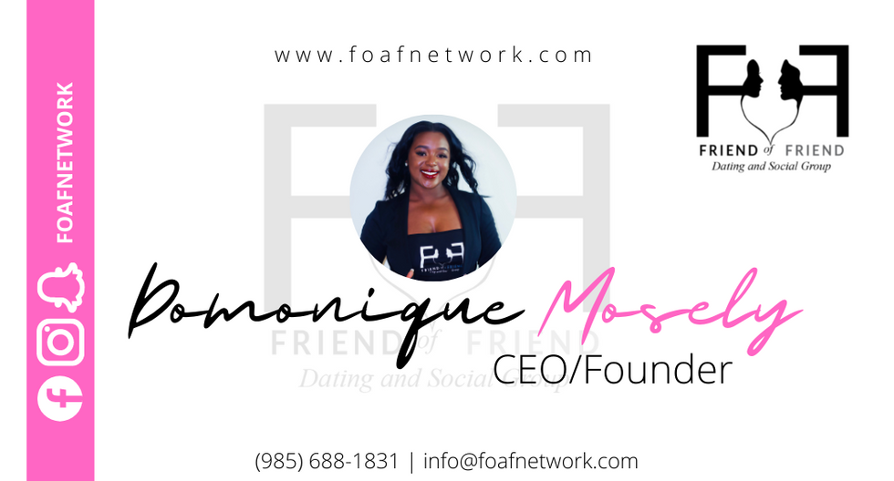 FOAF Business Card (1).png
