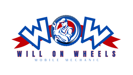 Will On Wheels Mobile Mechanic (6).png