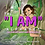 """Thumbnail: The """"I Am"""" Alphabet: Positive Affirmations From A to Z"""