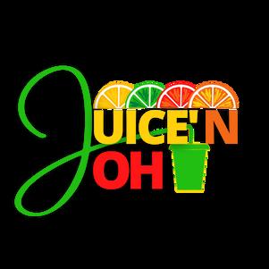 PEN Logo Package_ Juice' N Joh (1).png