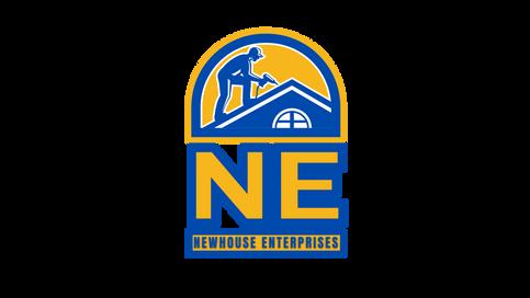 Newhouse Enterprises (1).png