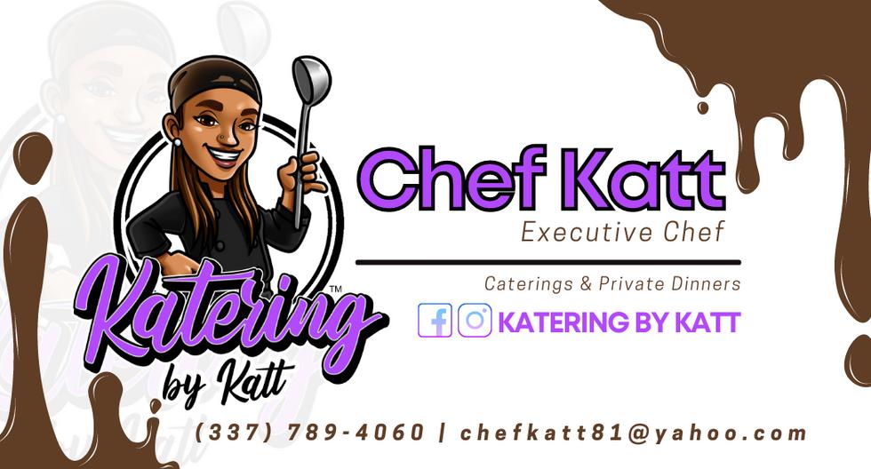 Business Card Chef katt (1).png