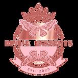 Divine Esscents Logo (4).png