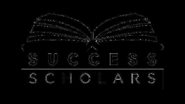 Success Scholars Logo (1).png