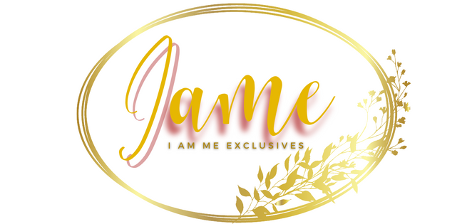 IAMME Logo.png