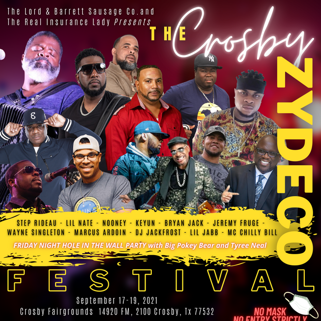 Crosby Zydeco Festival Flyer (1).png